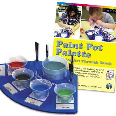 Paint-Pot-Palette-w_book-450x450